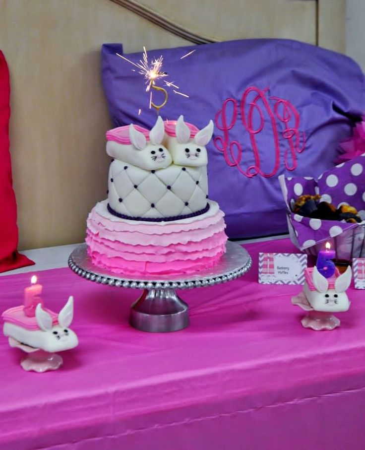 1000+ images about Children s Cakes on Pinterest