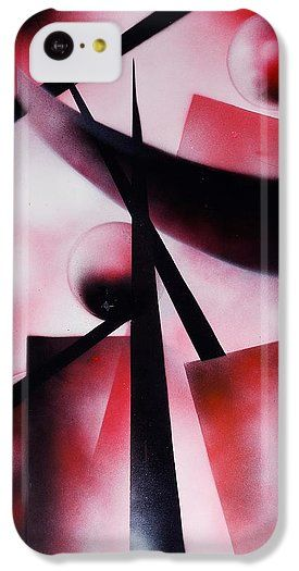 Printed with Fine Art spray painting image X-world by Nandor Molnar (When you visit the Shop, change the orientation, background color and image size as you wish)