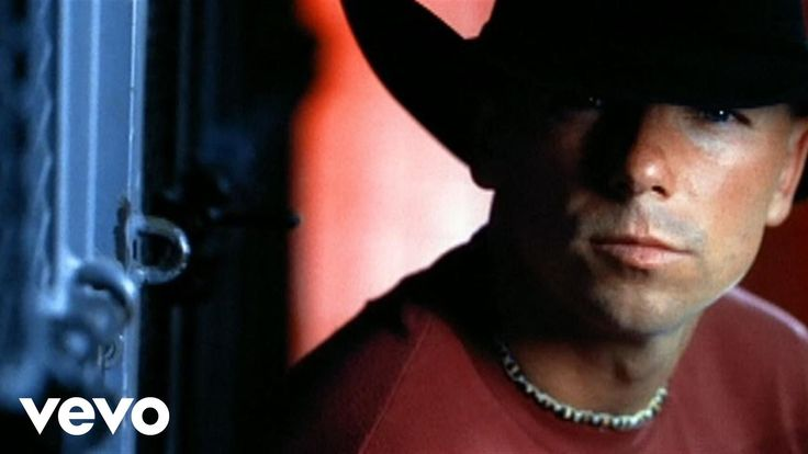 Kenny Chesney - There Goes My Life - YouTube