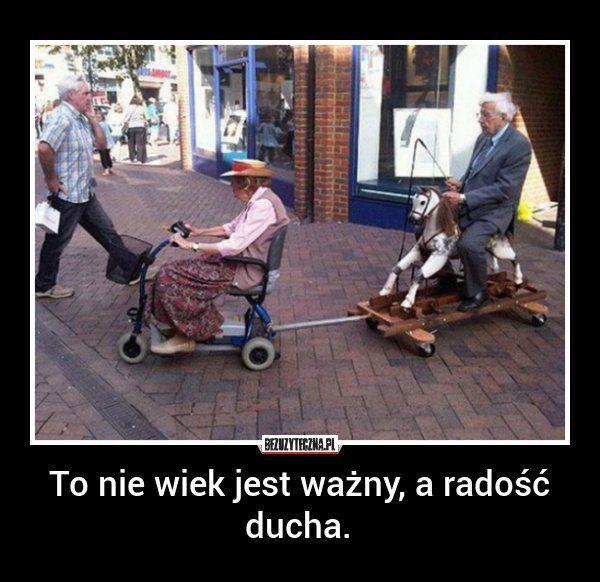 Bezuzyteczna.pl | Codzienna dawka wiedzy bezuzytecznej