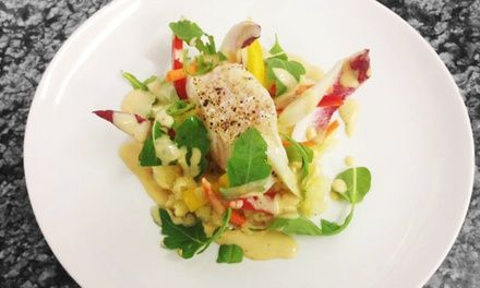 Restaurant Restaurant Poseidon by Keisuke Matsushima : Repas gastronomique par le chef Keisuke Matshushima