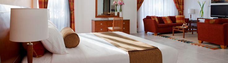 4 star hotels in dubai