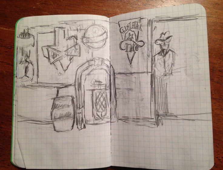 Best Sketchbooks Visual Journals Field Notes Artist Books
