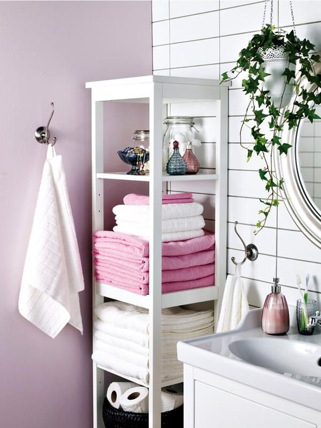 Mejores 113 imágenes de ikea en Pinterest | Vivir, DIY y En casa