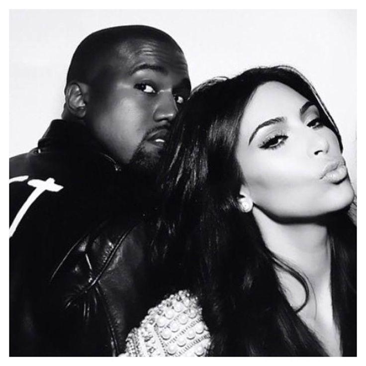 Kim Kardashian smentisce le voci sul nome del bambino - Kim Kardashian fa chiarezza sulla sua gravidanza, sul sesso del bambino e sul nome del futuro nascituro. - Read full story here: http://www.fashiontimes.it/2015/06/kim-kardashian-smentisce-le-voci-sul-nome-del-bambino/