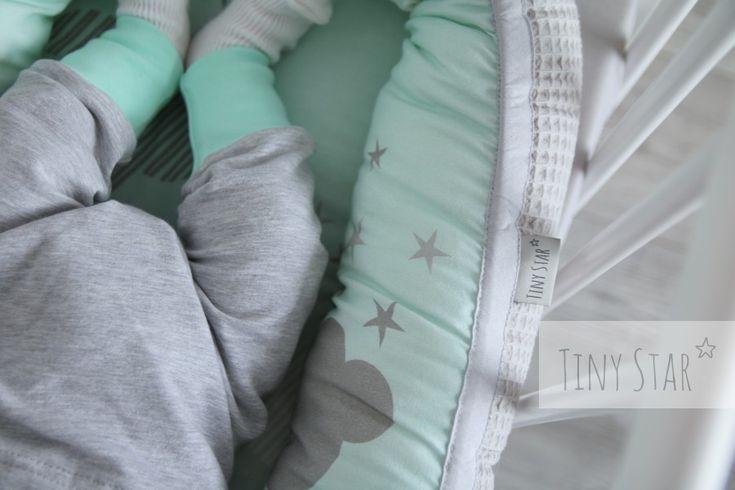 TINY STAR <3