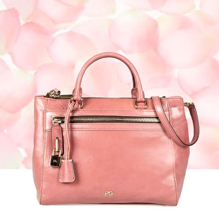 Bag --> http://www.purificaciongarcia.com/es/novedades/bolsos-y-accesorios/propiedad-privada-63939.html