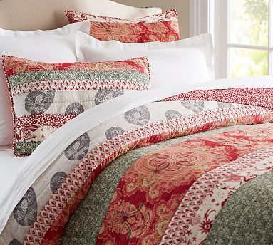 Master Bedroom Quilt 304 best bedding & linens images on pinterest | master bedroom