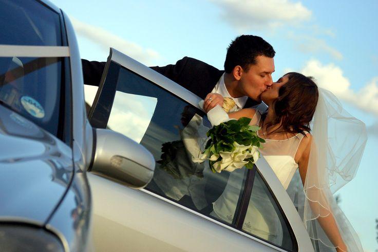 17 Best Ideas About Wedding Card Messages On Pinterest