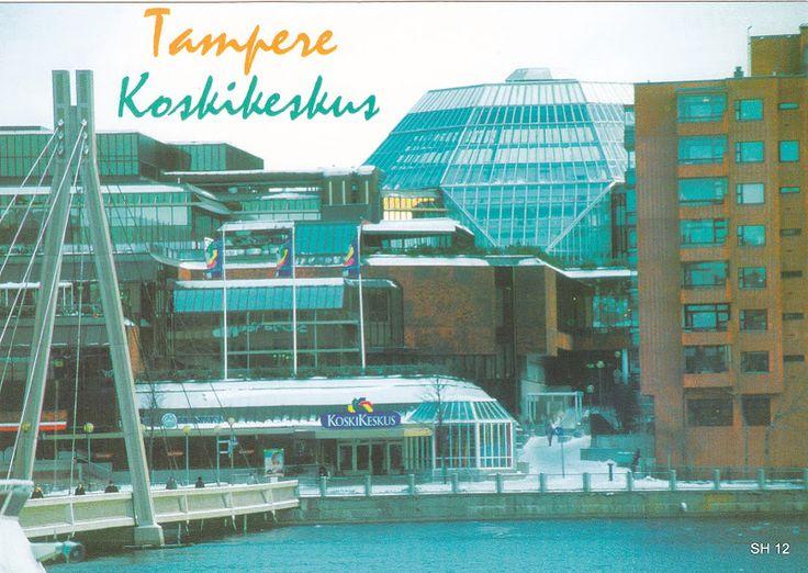 TAMPERE - sulo heinola - Picasa-verkkoalbumit