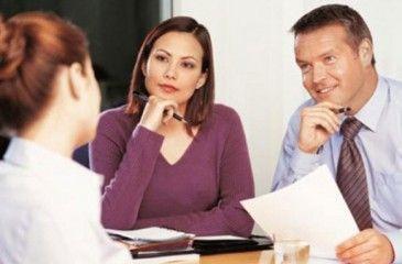 Как пройти собеседование при приеме на работу. Правильные ответы на вопросы при прохождении собеседования