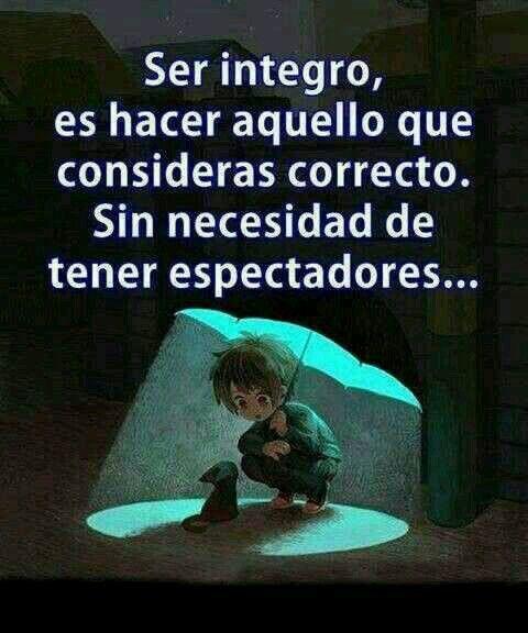 #íntegro