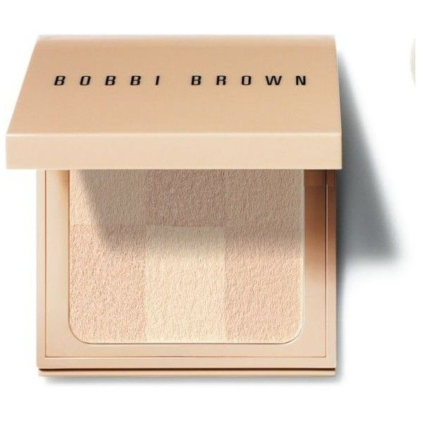 Bobbi brown beauty products