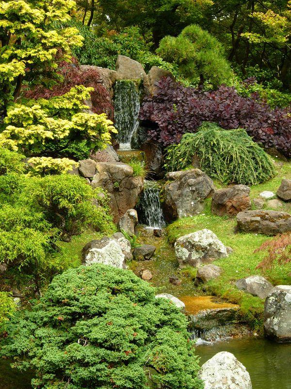 17 beste idee n over vijver waterval op pinterest for Spiegelvijver maken