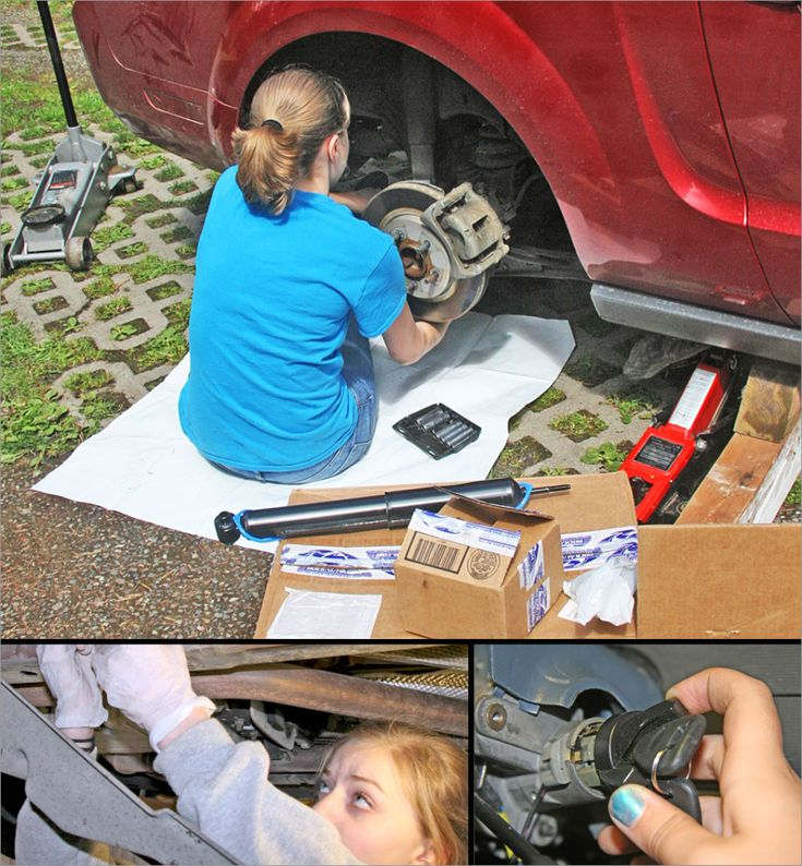 Rockauto Parts Catalog List - change comin