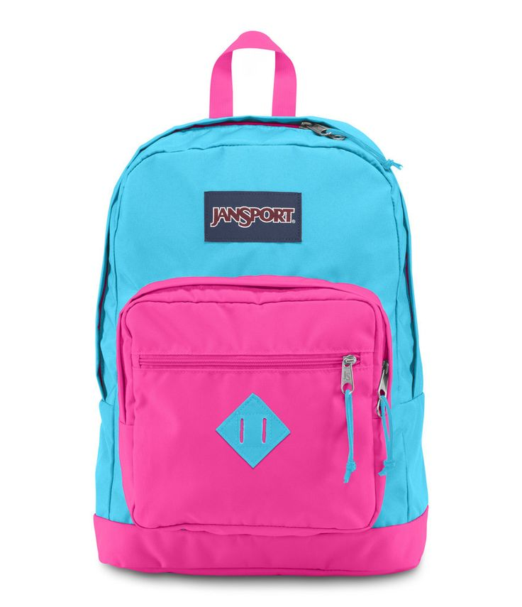 17 Best images about JanSport City Scout on Pinterest | Night ...