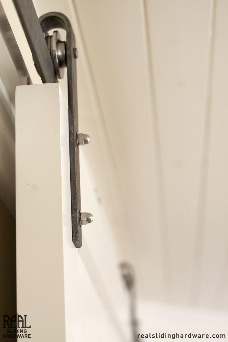 72 best images about sliding barn doors on pinterest for Sliding carriage doors