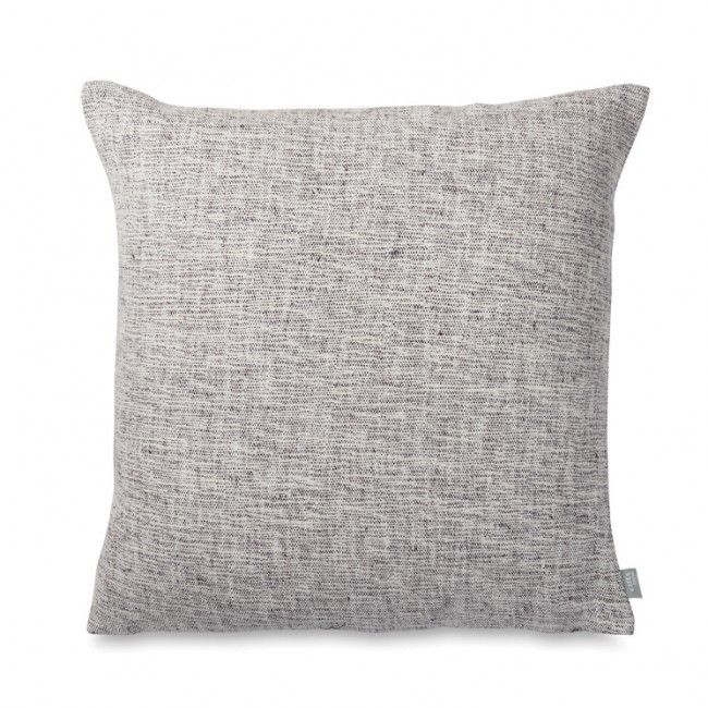 Dolce Cushion with Insert by Citta Design | Clickon Furniture