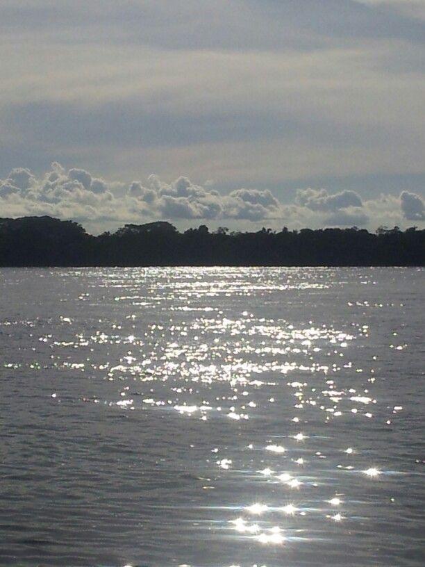 Maraba - Rio Tocantins