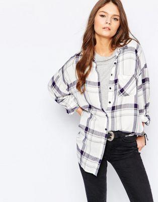 New Look - Camicia a quadri