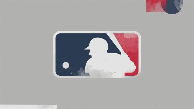 We created five high energy montages highlighting Fox Sports' regional coverage of Major League Baseball. Each spot features one powerhouse team and shows off its current roster of star athletes and beloved mascots.  The campaign design was inspired by the classic offset printing technique found in old-school baseball programs and team flyers. Bold graphics, raw textures, quick edits, and the explosive impact of a home-run hit helped bring this unique sports package together for our…