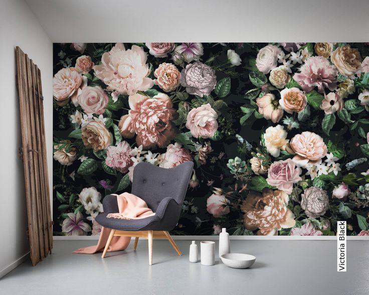 Die besten 25+ Tapeten wohnzimmer Ideen auf Pinterest Wandtapete - grose wohnzimmer wandgestaltung