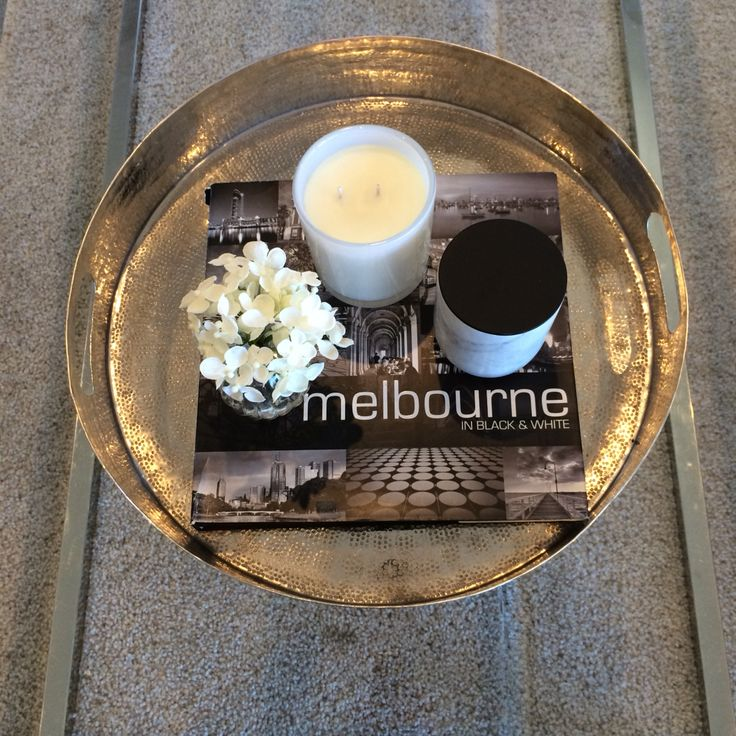 Signature range and marble range by Miss White Melbourne-luxury candles, amazing soy candle