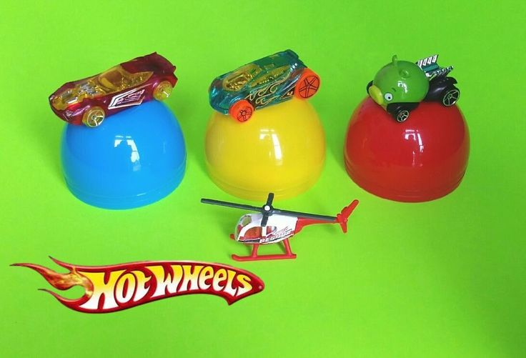 Hot Wheels Surprise Egg Huevos Sopreso Videos for Children featuring Angry Birds Hotwheels.  Hot Wheels anyone?? Watch this fun and adorable Surprise Egg Video for Children. We open surprise eggs each filled with a different Hot Wheels including the cutest Angry Birds Piggie one!  https://youtu.be/nUqb643bSO8  Angry Birds Video https://youtu.be/1dH1OwfE1Hk  Ninja Turtle Mashems Video https://youtu.be/owt_zwP91wQ  Mr. Potato Head Transformer Video https://youtu.be/WZDnSe78C_M