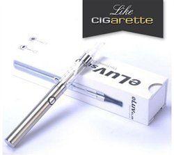 Participez au lot Cigarette électronique sur BingoSocialMedia
