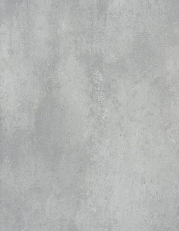 9 best betonlook behang images on pinterest brick - Betonlook wand ...