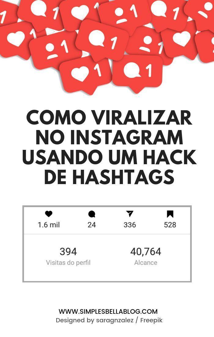 Iphone 11 Wallpaper Em 2020 Instagram Dicas Dicas De Midia