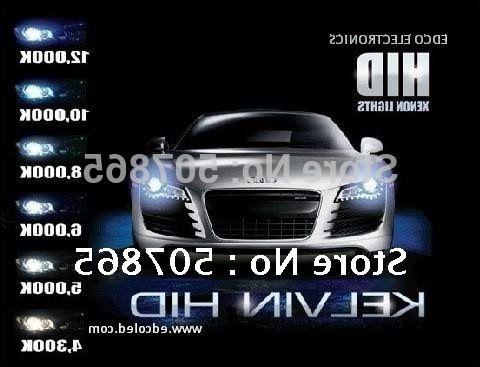 33.26$  Watch here - https://alitems.com/g/1e8d114494b01f4c715516525dc3e8/?i=5&ulp=https%3A%2F%2Fwww.aliexpress.com%2Fitem%2FFree-shipping-35W-9007-9004-H13-H4-Hi-Lo-BI-XENON-HID-conversion-KIT%2F480362266.html - 12v 35W  9007/9004/ H13/H4 Hi/Lo BI XENON HID conversion KIT bixenon h4 3000k 4300K 6000k