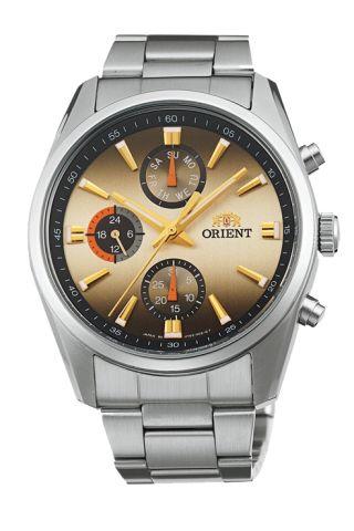 WV0041UY|Neo70's|商品紹介|オリエント時計