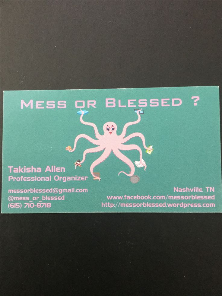 44 best Original Art Business Cards images on Pinterest | Business ...