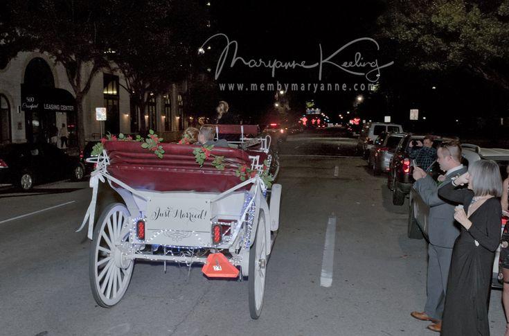 Weddings in Houston, wedding photographer Houston, wedding day pictures, downtown Houston