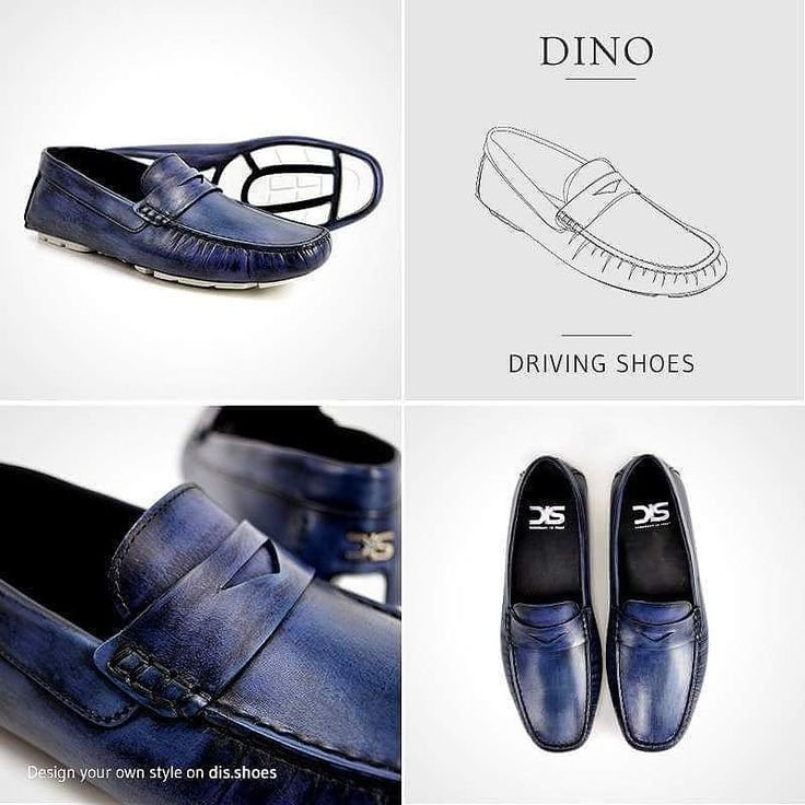 It's summer time!  #weardis #summer #cool #fresh #boat #italianshoes #designyourown #madeinitaly #party #blue #navy #colors #ootd #barcashoes #madetoorder #customshoes #scapepersonalizzate #mocassin #white #enjoy #life #style #elegance #madeinitaly