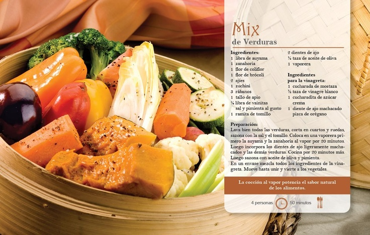 Mix de verduras: Licking, Vegetable, Para Chuparse, Finger