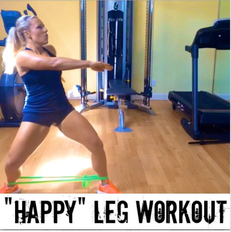 Workout Bands Music: 1000+ Images About Workout Videos On Pinterest