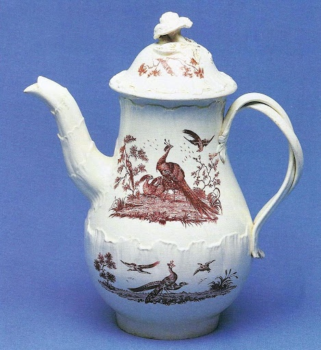 58 Best Images About Wedgwood Queen S Ware On Pinterest