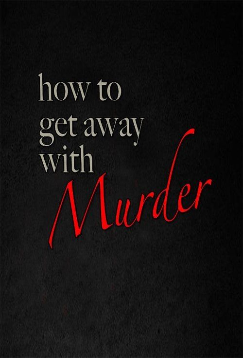 netflix how to get away with murder 3