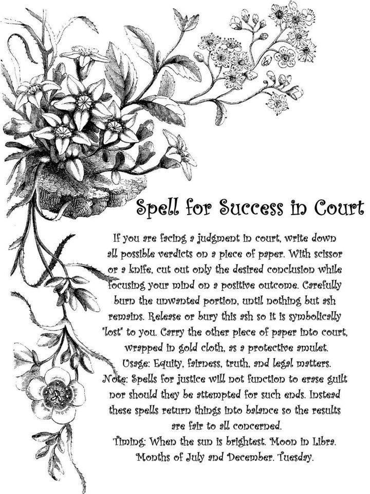 103 best images about Magic spell, Wish, prayer, mantra Spells ...