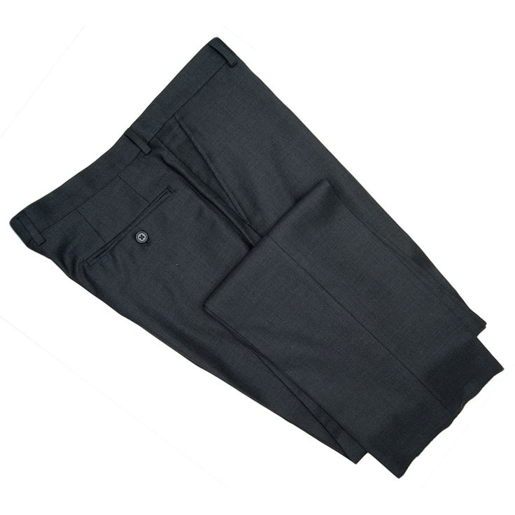 Buy mid grey soho trouser fro Spier & Mackay for just $98. For further information visit at: http://www.spierandmackay.com/product_information/2455_mid_grey_soho_trouser___super_100s_slim_fit