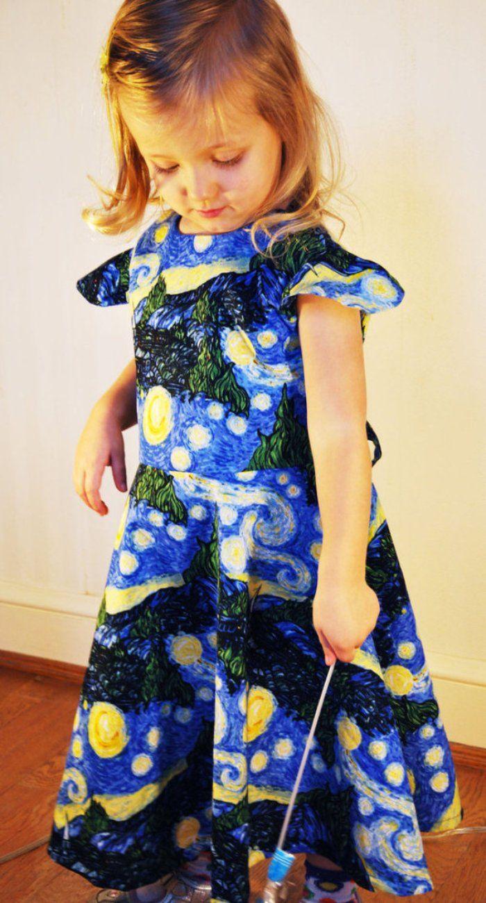 Kız Çocuklarının Süslü Pembe Elbiseler Dışında Seçeneği Olmayacak Mı?   Az Şekerli