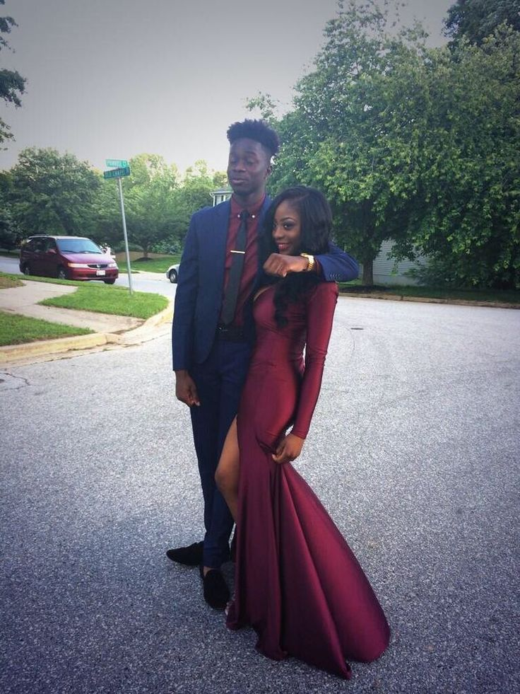 Pin By Janay Williams On Things To Wear Mermaid Prom
