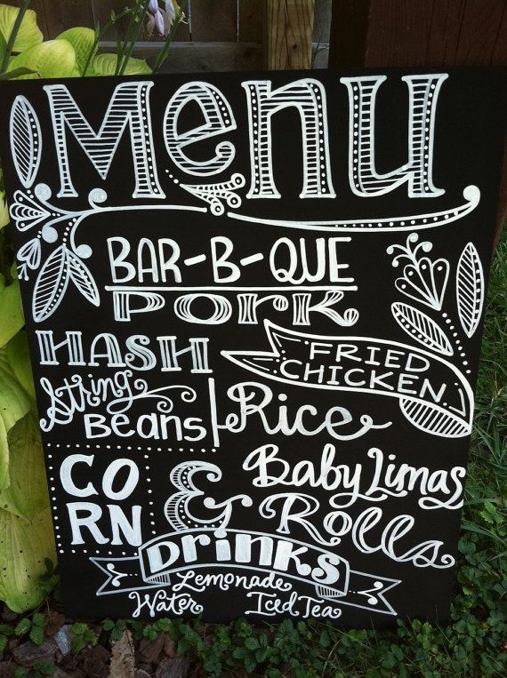 I can customize your bar sign/drink menu/candy buffet/dessert/ or sundae bar menu to fit your wedding style and theme. The sign can also be