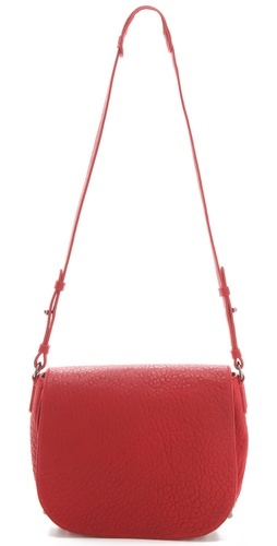 58 best cute sling bags images on Pinterest | Sling bags, Bags and ...