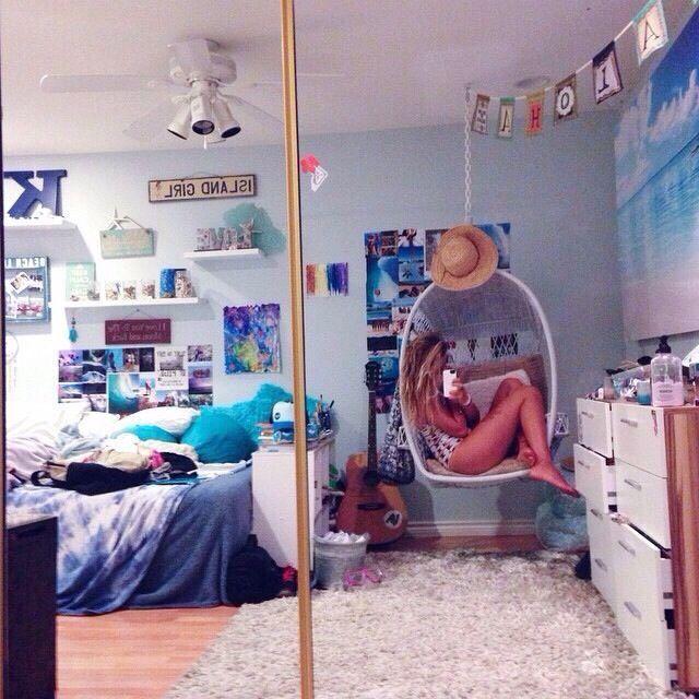 Rearrange Bedroom Mesmerizing Design Review