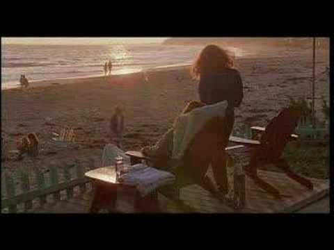 "Bette Midler - Wind Beneath My Wings  (From movie ""Beaches"")"