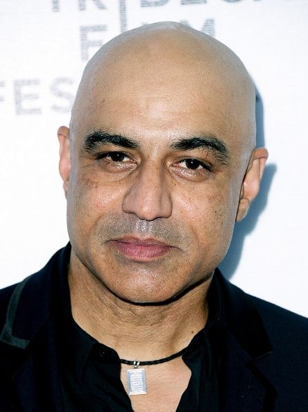 'Prison Break' 2016: Faran Tahir Joins Fox Revival Air Date Revealed? #news #fashion