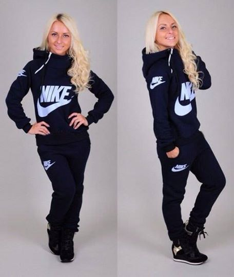 size 40 c7909 3eb43 nike jogging suit womens